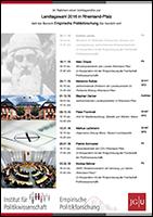 Vortragsreihe-Landtagswahl-20162