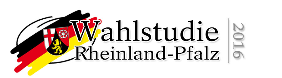 Logo_Wahlstudie-2016